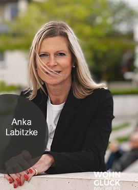 Team_Anka_Wohnglueck_Darmstadt