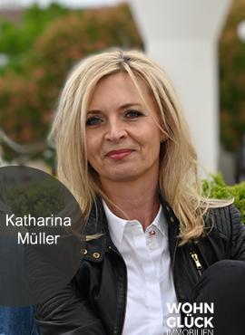 Team_Katharina_Wohnglueck_Darmstadt