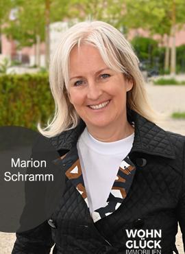 Team_Marion_Wohnglueck_Darmstadt