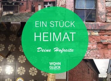 Hofreite_Zeilhard_Kauf