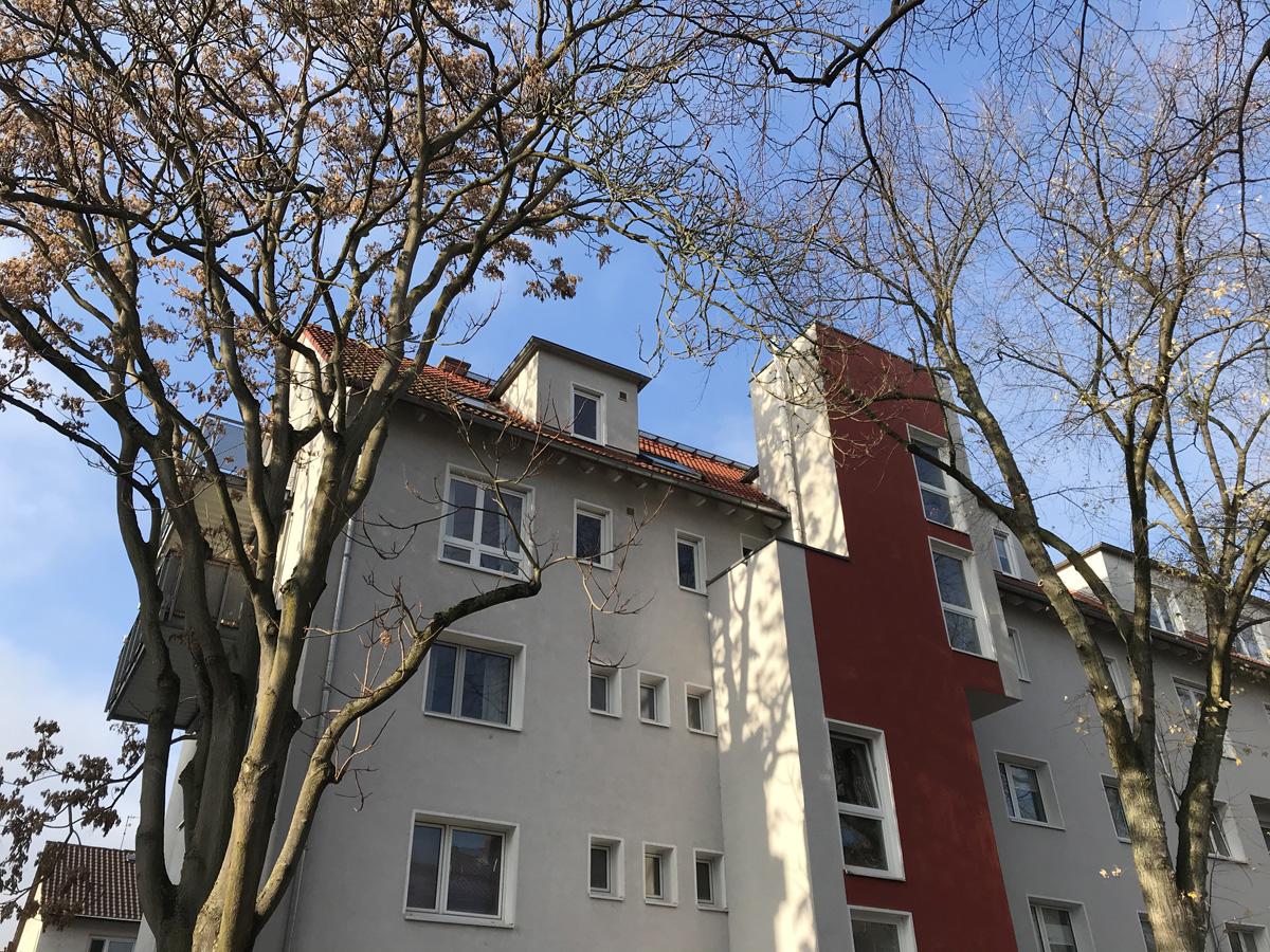 Woogviertel_Eigentumswohnung