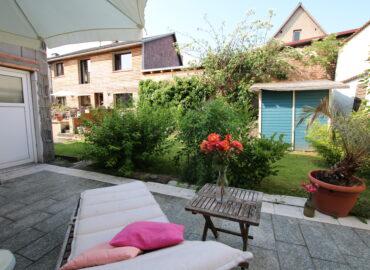 Hausverkauf_Roßdorf