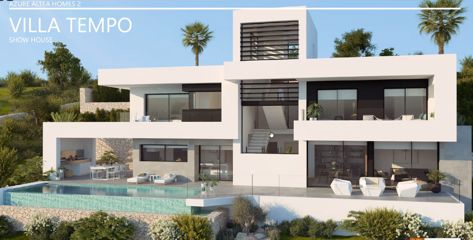 Azure_Altea_Homes